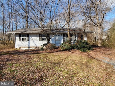 3822 Holly Drive, Edgewater, MD 21037 - #: MDAA456622