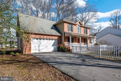 1020 Cosimano Place, West River, MD 20778 - #: MDAA456736