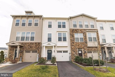 7635 Lyndon Court, Glen Burnie, MD 21060 - #: MDAA456822