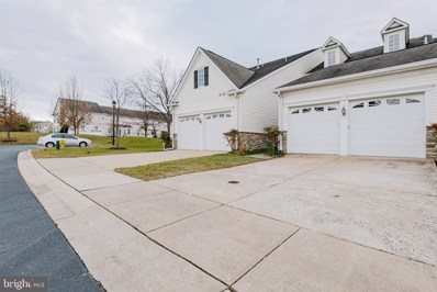 813 Quartz Flake Court, Odenton, MD 21113 - #: MDAA456846