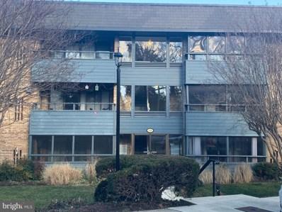 304 Forbes Street UNIT G, Annapolis, MD 21401 - #: MDAA456848