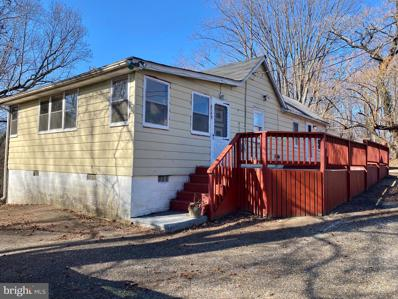 4348 Lansdale Road, Harwood, MD 20776 - #: MDAA456926