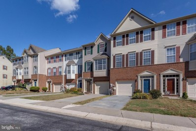 2317 Sandy Walk Way, Odenton, MD 21113 - #: MDAA456980