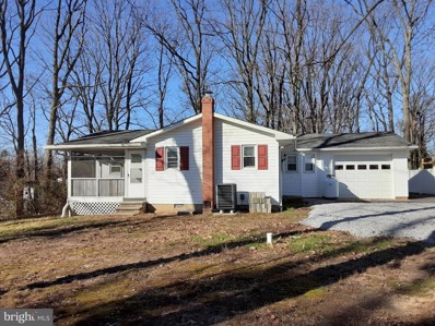 319 Ryan Road, Glen Burnie, MD 21061 - #: MDAA456996