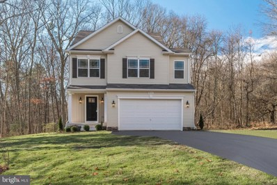 8062 - A-  Solley Road, Glen Burnie, MD 21060 - #: MDAA457046