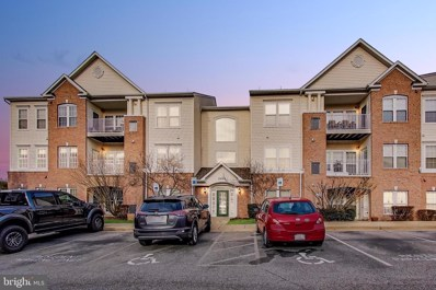 2404 Chestnut Terrace Court UNIT 201, Odenton, MD 21113 - #: MDAA457064