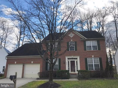 8018 Big Pool Road, Laurel, MD 20724 - #: MDAA457164
