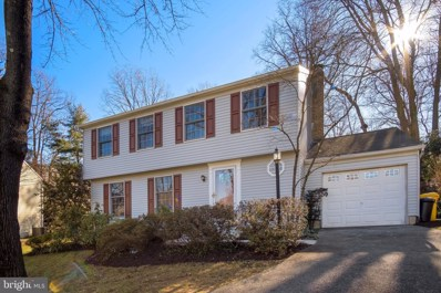 411 Golf Course Court, Arnold, MD 21012 - #: MDAA457214