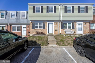 6446 Washington Square, Glen Burnie, MD 21061 - #: MDAA457416