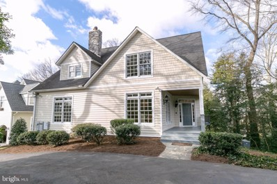 1 Old Station Rd, Severna Park, MD 21146 - #: MDAA457420