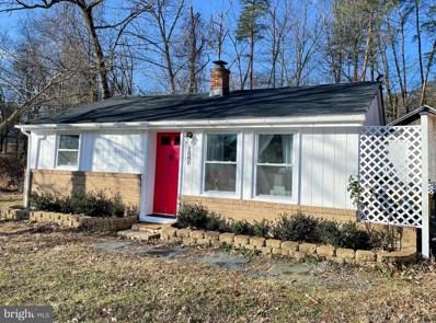 1880 Cedar Drive, Severn, MD 21144 - #: MDAA457430