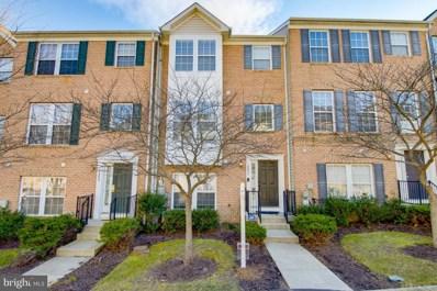 3247 Purple Leaf Lane, Laurel, MD 20724 - #: MDAA457542