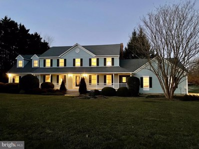 4320 Owensbrooke Court, West River, MD 20778 - #: MDAA457642