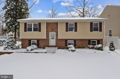 336 Cedar Trail, Crownsville, MD 21032 - #: MDAA457698
