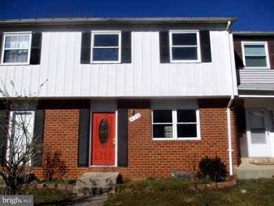 476 Mainview Court, Glen Burnie, MD 21061 - #: MDAA458098