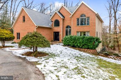 3203 Douglas Point Court, Riva, MD 21140 - #: MDAA459046