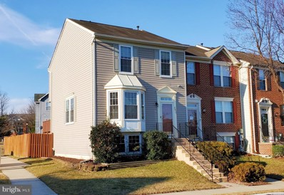 2411 Applewood Court, Odenton, MD 21113 - #: MDAA459128