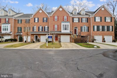 720 Rusack Court UNIT 48, Arnold, MD 21012 - #: MDAA459158