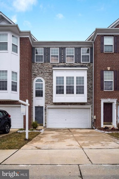 2316 Abby Road, Edgewater, MD 21037 - #: MDAA459296