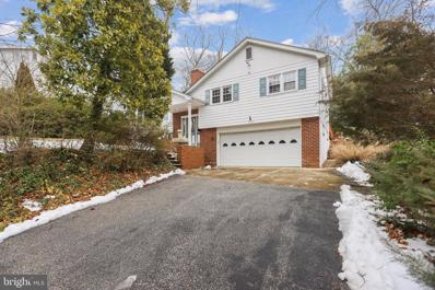 3565 S River Terrace, Edgewater, MD 21037 - #: MDAA459306