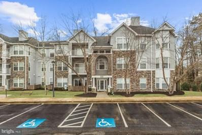 3529 Piney Woods Place UNIT I101, Laurel, MD 20724 - #: MDAA459662