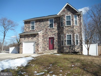 247 8TH Street, Pasadena, MD 21122 - #: MDAA460042