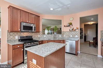 1404 Wigeon Way UNIT 207, Gambrills, MD 21054 - #: MDAA460236