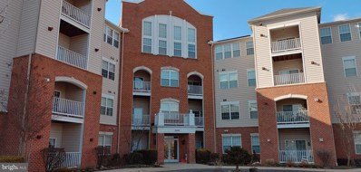 2608 Chapel Lake Drive UNIT 106, Gambrills, MD 21054 - #: MDAA460292