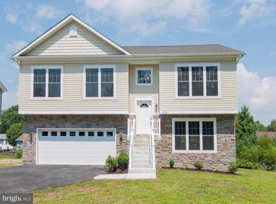 204 Shannon Park Court, Glen Burnie, MD 21060 - #: MDAA460320