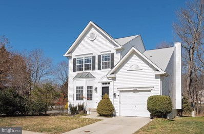 2454 Hightee Court, Crofton, MD 21114 - #: MDAA460364