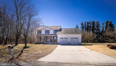 7777 Harmer Court, Severn, MD 21144 - #: MDAA460412