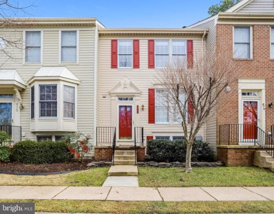 877 Chestnutview Court, Chestnut Hill Cove, MD 21226 - #: MDAA460438