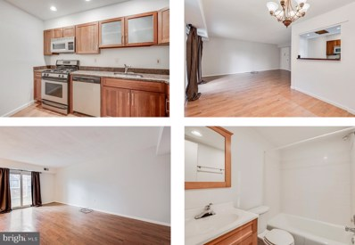 211 Victor Parkway UNIT D, Annapolis, MD 21403 - #: MDAA460522