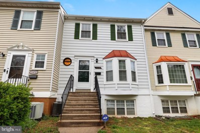 1474 Vineyard Court, Crofton, MD 21114 - #: MDAA460586