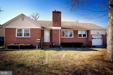 242 Meadow Road, Pasadena, MD 21122 - #: MDAA460692