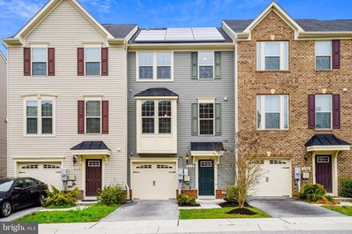 310 Eagles Ridge Way, Glen Burnie, MD 21061 - #: MDAA460706