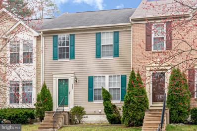 897 Chestnut Cove Drive, Chestnut Hill Cove, MD 21226 - #: MDAA461388