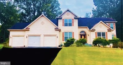 3208 Havenwood Court, Edgewater, MD 21037 - #: MDAA461398