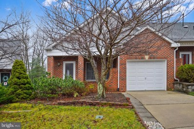 904 Perry Landing Court, Annapolis, MD 21401 - #: MDAA461700
