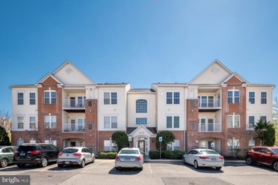 2412 Chestnut Terrace Court UNIT 304, Odenton, MD 21113 - #: MDAA461978