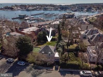 2 Saint Marys Street, Annapolis, MD 21401 - #: MDAA462088