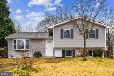 3006 Bass Place, Riva, MD 21140 - #: MDAA462122