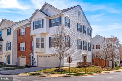 721 Summertime Drive, Odenton, MD 21113 - #: MDAA462186