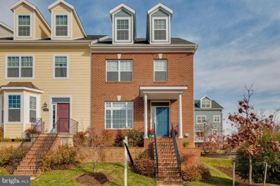 711 Shelton Avenue, Annapolis, MD 21401 - #: MDAA462198