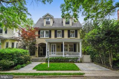 35 Southgate Avenue, Annapolis, MD 21401 - #: MDAA462200