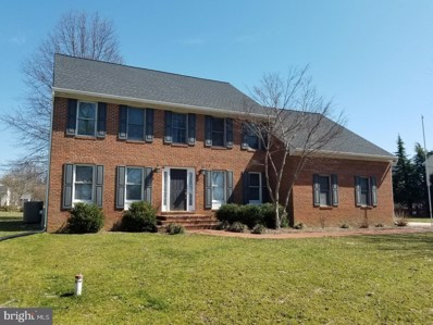 1461 Pleasant Lake Road, Annapolis, MD 21409 - #: MDAA462322
