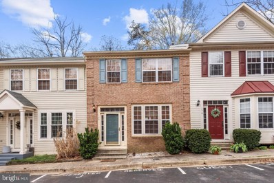 135 Quiet Waters Place, Annapolis, MD 21403 - #: MDAA462566