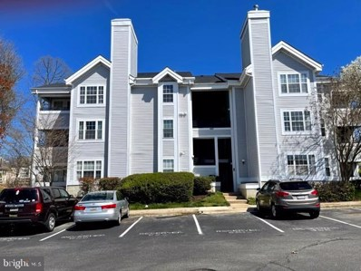 600 Moonglow Road UNIT 201, Odenton, MD 21113 - #: MDAA462608