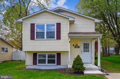 117-A  Elm Avenue, Glen Burnie, MD 21061 - #: MDAA462614