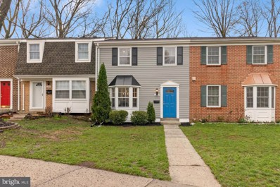 1844 Foxdale Court, Crofton, MD 21114 - #: MDAA462854